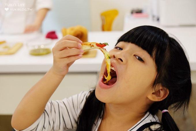 免費課程【象印推廣體驗教室】一人一台麵包機實作下午茶饗宴!(象印客戶服務中心供應咖啡三明治❤好貼心) - yukiblog.tw