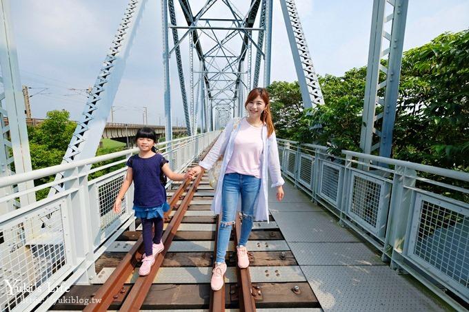台灣好行《高雄福路雙至一日遊》親子行程攻略!搭公車玩耍也太省錢了!