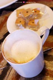 愛心【花旗聯合勸募活動】原味咖啡坊的故事~請以行動支持募捐 (文末贈禮活動) - yukiblog.tw