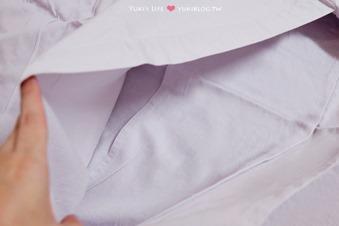 活動┃HOLA 15週年慶-滿額及打卡送好禮 ❤ 我愛「家」的感覺 - yukiblog.tw