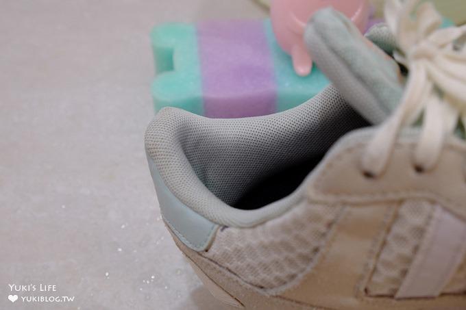 Costco必買好物【Skip超濃縮樂淨球洗衣精】英國原裝進口×好市多獨家販售/超濃縮配方省水環保/含4效極淨效素配方×SGS認證生物分解度高達97%以上/全台唯一含樂淨洗衣球的洗衣產品 - yukiblog.tw