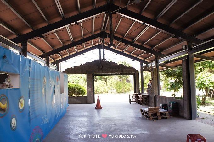宜蘭景點【玉兔鉛筆學校】鉛筆觀光工廠~親子同遊好去處 - yukiblog.tw