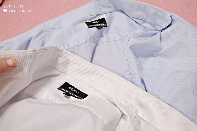 北歐暢銷品牌【Neutral諾淨低敏濃縮洗衣精】酵素洗淨力×專為敏感肌設計 - yukiblog.tw