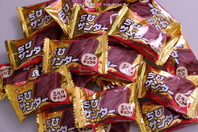 【大阪旅遊】日本7-11宵夜「一風堂」、「山頭火」泡麵、限定版伴手禮 - yukiblog.tw