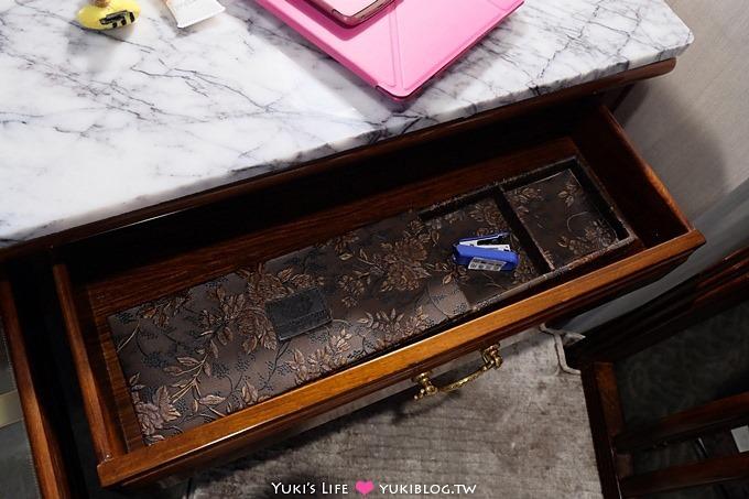 台中住宿推薦【皇家季節酒店中港館】平價交通方便高質感×小孩不加價親子旅行飯店 - yukiblog.tw
