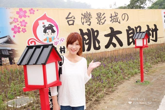 東區染燙髮推薦【M:激賞髮型】CPF離子護還我光澤新質感柔順髮絲(同場加映老公染燙記錄×小孩剪髮)   Yukis Life by yukiblog.tw