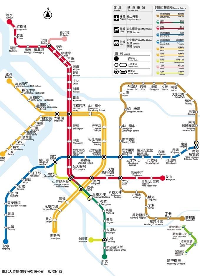 routemap201312