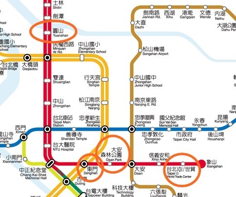 routemap2013121