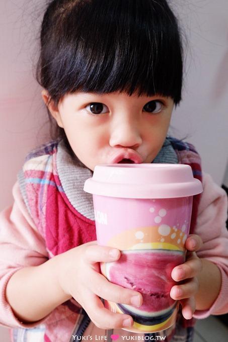 豐力富幼兒成長奶粉●獨家Bbi得益氏菌~享受快樂童年吧~「8成專業醫護人士認同!」 - yukiblog.tw
