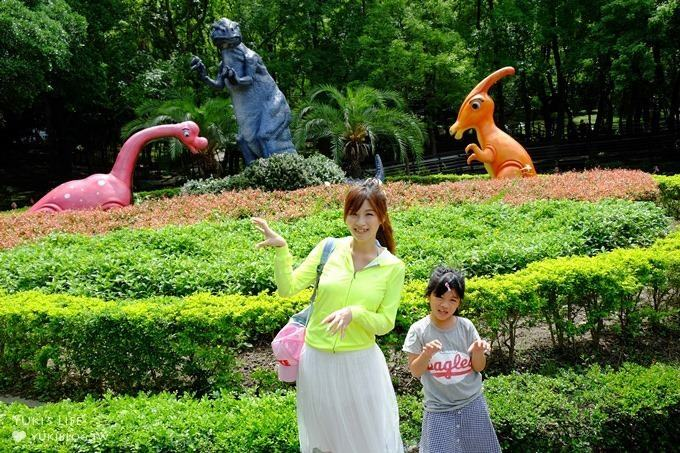 桃园亲子景点懒人包全攻略》实地走访超过90个景点!陆续新增中!适合全家出游好去处 - yukiblog.tw