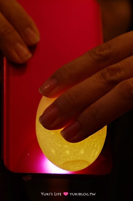 分享【木崗高品質雞蛋】新鮮幸福營養蛋料理●方芳芳優雅下廚給我吃^__^(文未贈禮活動) - yukiblog.tw