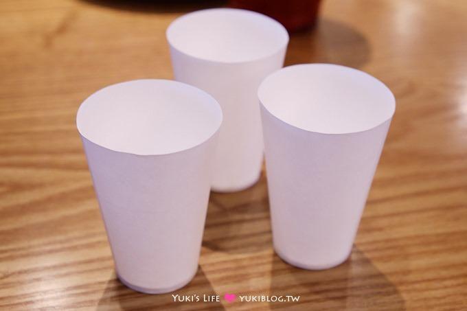 韓國首爾自由行【HOLLYS COFFEE】身邊總是會有它的出現.坐一坐吧! - yukiblog.tw
