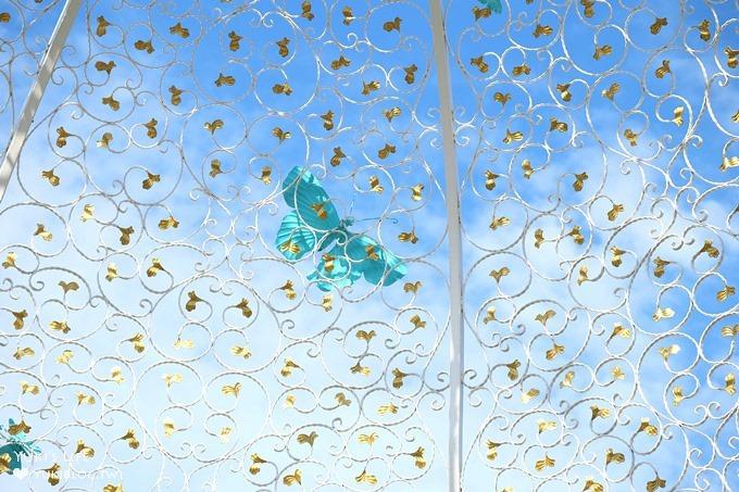 彰化親子景點【遇見幸福】歐風莊園×景觀餐廳×沙坑迷宮大草皮! - yukiblog.tw