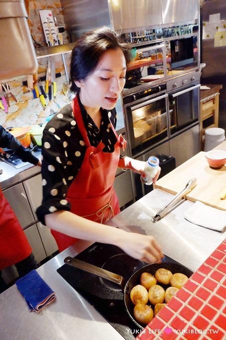 幸福廚房【義大利ARISTON阿里斯頓家電】OK89魔術空間烤箱、蒸爐、咖啡機