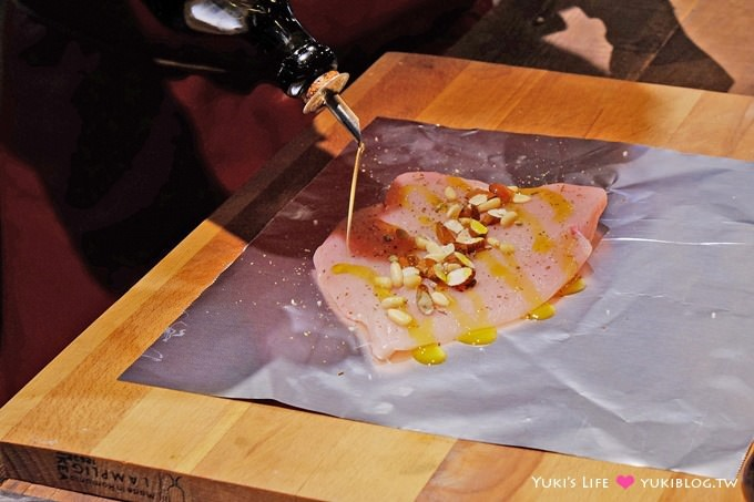 幸福廚房【義大利ARISTON阿里斯頓家電】OK89魔術空間烤箱、蒸爐、咖啡機 - yukiblog.tw
