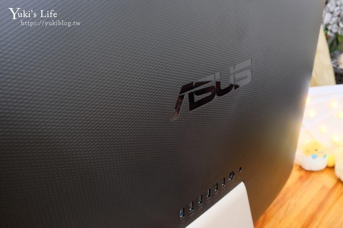 FUJI6548