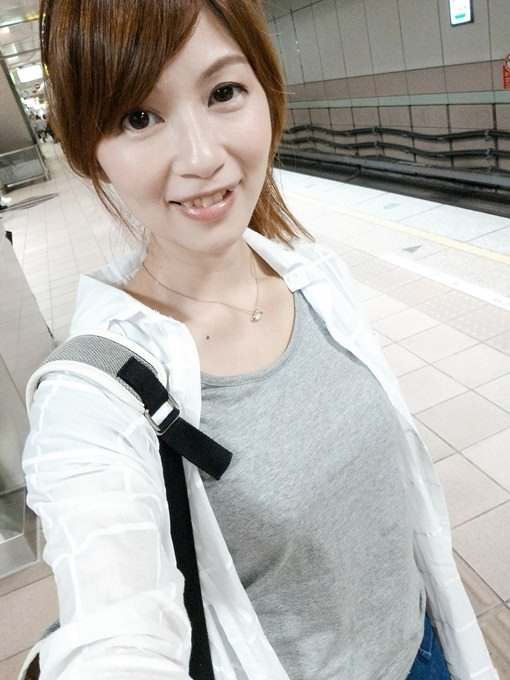 實拍【ASUS ZenFone2】攝影、旅行隨走隨拍~強大拍照、超高CP值、孝親機 - yukiblog.tw