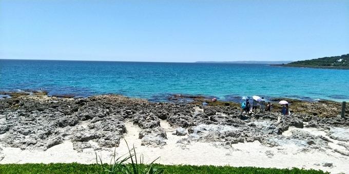 【ASUS ZenFone 5Q 愛戀紅】超廣角四鏡頭×前後都好拍!旅遊、出國就靠它!(實拍分享) - yukiblog.tw