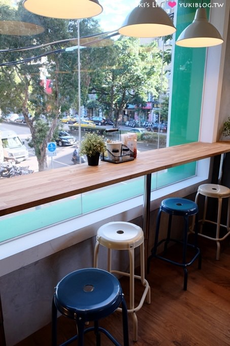 台北新景点【IKEA House】IKEA北欧风咖啡馆新开幕、儿童房就是游戏区、华山艺文特区旁亲子好去处@忠孝新生站 - yukiblog.tw