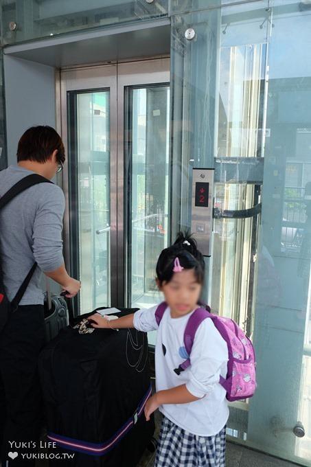 曼谷親子自由行【交通攻略】地鐵MRT儲值卡×捷運BTS兔子卡×機場快線前往曼谷市區轉乘方式 - yukiblog.tw