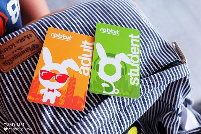曼谷亲子自由行【交通攻略】地铁MRT储值卡×捷运BTS兔子卡×机场快线前往曼谷市区转乘方式 - yukiblog.tw