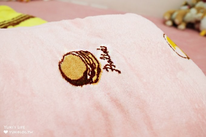 【PChome24h購物攻略】雙11來了!先儲值再購物最划算!消費抽知本老爺住宿&公主遊輪套票 - yukiblog.tw