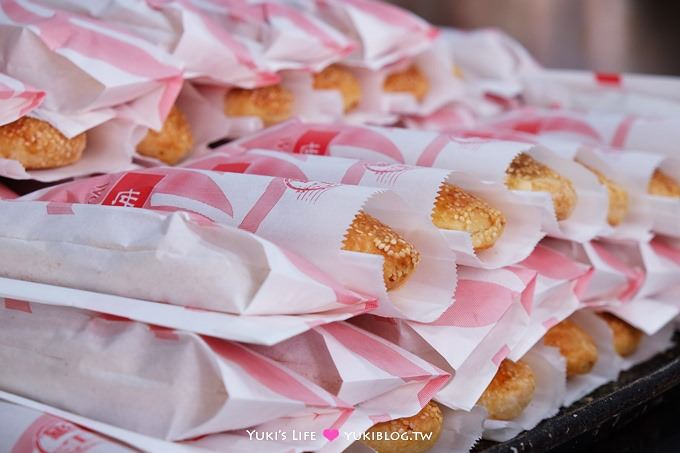 永和【朋派Pompie手工派早午餐】藏身在韓國街附近的溫馨小店×下午茶推薦@頂溪捷運站 - yukiblog.tw
