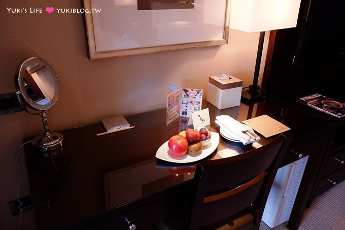 宜蘭住宿【瓏山林蘇澳冷熱泉度假飯店】泡湯房間、泳池篇 @春漾SPA專案 - yukiblog.tw
