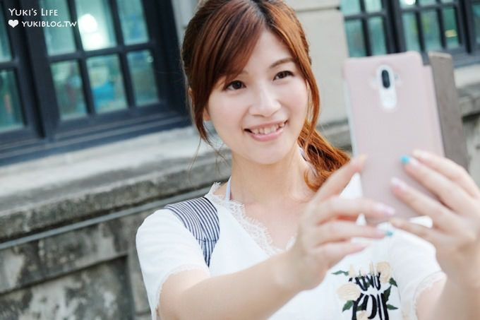┃超美打卡照這樣拍┃你不知道的SNOW超強功能實測大公開×手機必備APP - yukiblog.tw