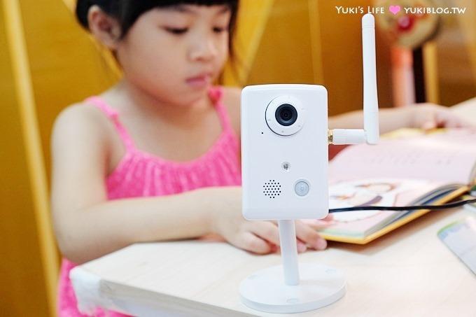 實測記錄【中華電信CHT Smart Home智慧家庭】月租經濟價格、讓家變聰明