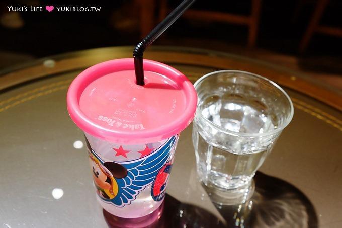板橋食記【ATTS COFFEE】乾咖哩好特別~日本老闆開的店 @江子翠站 - yukiblog.tw