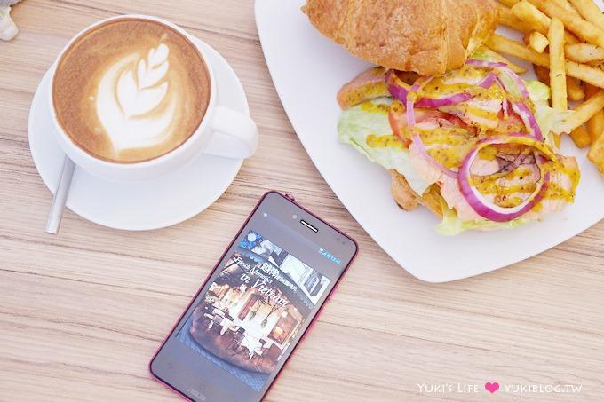 電子書推薦【Kollect輯卷坊】熱門雜誌、影音帶著走! 美食資訊不累格! - yukiblog.tw