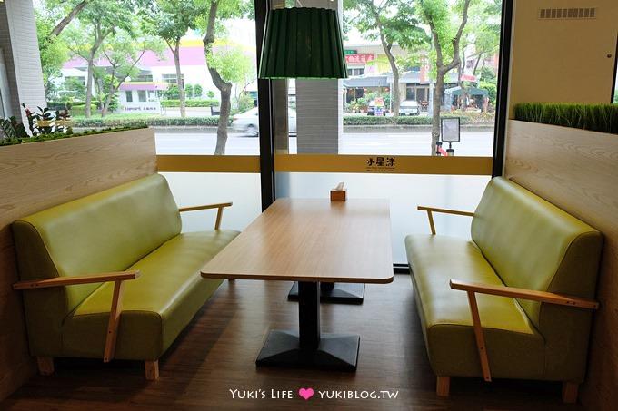 三峽北大特區親子餐廳【小星球家庭餐廳】小星球派對十大主題兒童遊戲區(適合親子趴場地)(樹林美食) - yukiblog.tw