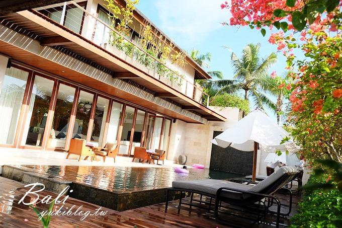 峇里島頂級度假Villa推薦【The Edge Bali Villa邊緣別墅】無敵海景×徐若瑄夢幻派對明星婚禮場地