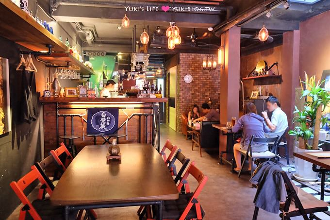 台北【MR&MRS義式咖啡小酒館】大人風格餐廳.餐點多樣美味~商業午餐超值@中山站 - yukiblog.tw