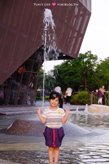 桃園八德景點【巧克力共和國】高CP值巧克力DIY、門票抵消費、戶外戲水區乾淨好玩!親子遊好去處!