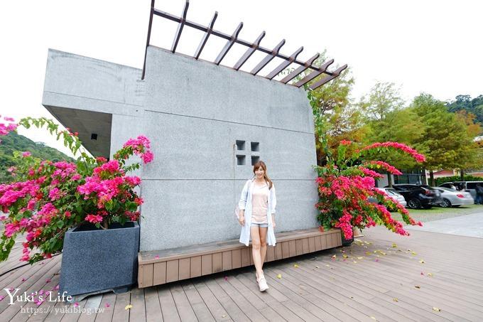 福氣來!《一福堂菓子舖》伴手禮試吃、日月潭紅茶招待~落羽松拍照打卡親子免費景點 - yukiblog.tw