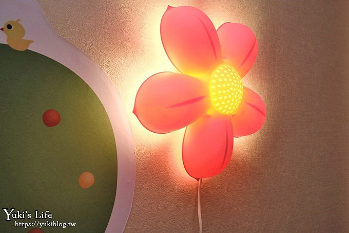 台中親子飯店推薦【福容大飯店(麗寶樂園)】POPA家族主題房專案~玩好玩滿兩天一夜!(抽xiong cheng手提玩具組、POPA主題備品) - yukiblog.tw