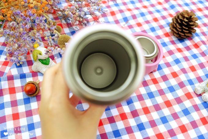 親子野餐出遊必備好物【太和工房】GBH55保溫罐悶燒料理×MEH45不鏽鋼保溫瓶 - yukiblog.tw