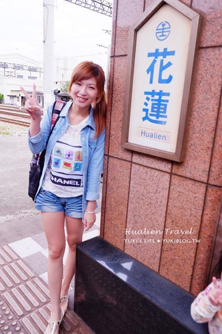 花蓮美食┃花本家壽司(原賀川壽司店址)‧平價的高級享受! - yukiblog.tw
