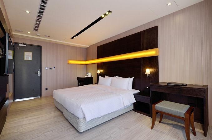 room02_photo_lg02