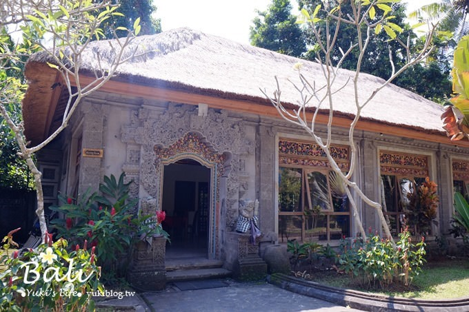 【峇里島烏布景點】烏布文藝學院手作DIY、烏布傳統市場、烏布皇宮 - yukiblog.tw