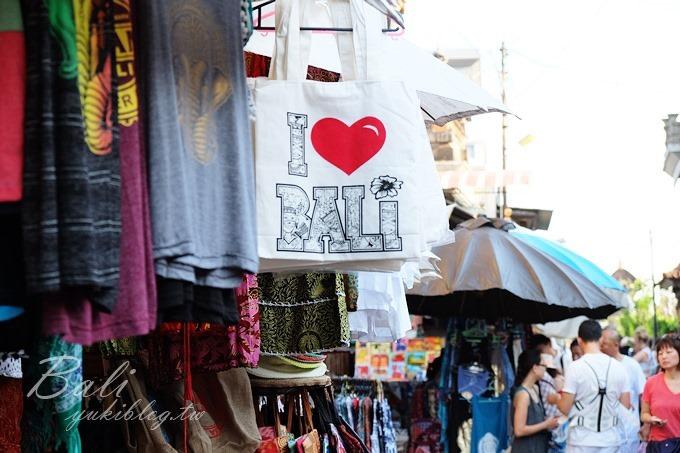 bali0646