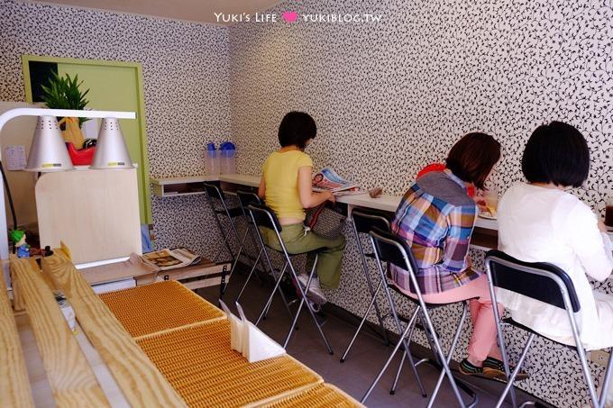 樹林美食【好日Good Day】早午餐輕食、三明治專賣 @樹林火車站 - yukiblog.tw