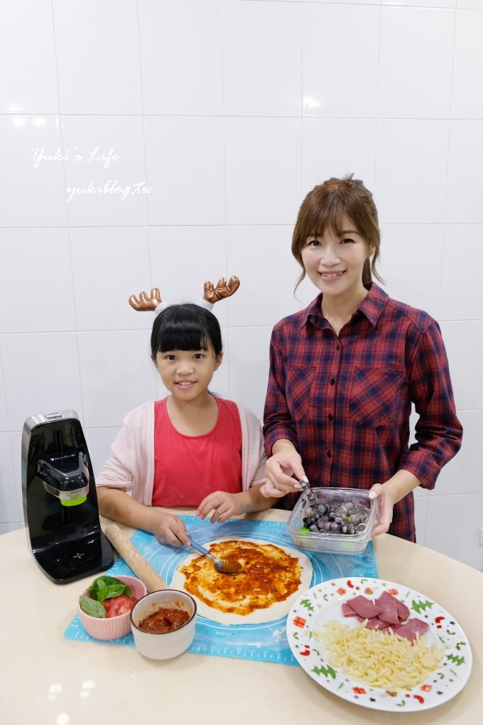《美國Foodsaver輕巧型真空機》快速料理教你這樣用!真空包裝×食物保鮮超簡單! - yukiblog.tw