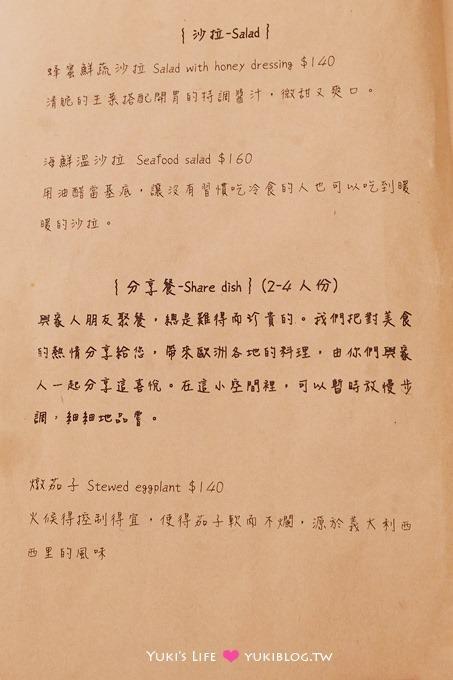 DSCF1072