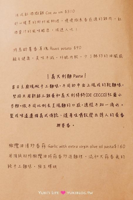 DSCF1074