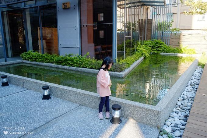 三峽北大特區火鍋推薦【上水樸石】日式庭園風格×免費停車場超方便 - yukiblog.tw