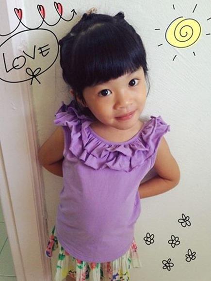 育兒日誌【小西瓜上幼稚園了】踏出人生第一步!(一個月後更新 - yukiblog.tw