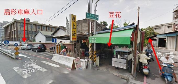 彰化景点【扇形车库】汤玛士小火车的家×免费亲子景点×全家出游好去处 - yukiblog.tw